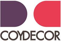 Coydecor - Construcción y diseño